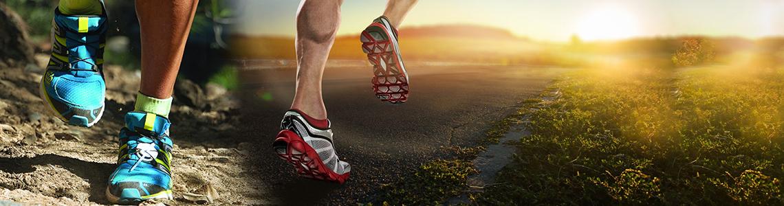 Détails sur Nike Air Max 90 Essential Sneaker Hommes Femmes Hommes Chaussures De Sport * AJ 1285 * afficher le titre d'origine